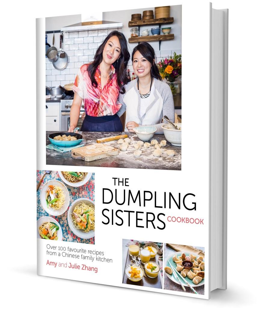 dumpling-sisters-packshot-2